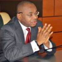 Akwa Ibom ready to meet ExxonMobil's condition for relocation – Governor