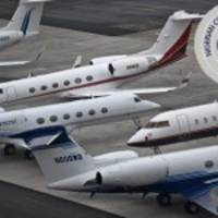 Regulator threatens Nigerian airlines with sanctions for non-remittance of charges