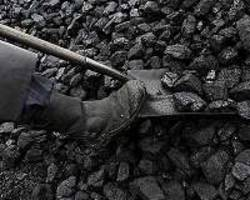 China coal imports from North Korea surge in February