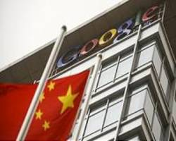 Google Translate app now unblocked in China