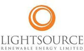 Lightsource turns on Northern Ireland's largest solar project
