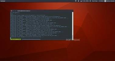 New Ubuntu Kernel Update Patches a Single Vulnerability Affecting All Versions