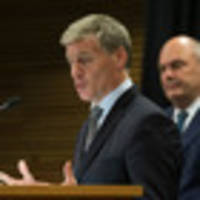 NZDF advice will decide if inquiry held, PM says