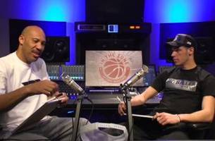 lonzo and lavar ball predict how many nba titles lonzo will win