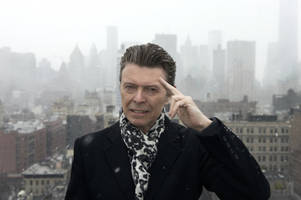 rock legend david bowie's nyc apartment up for grabs for $6.5 million