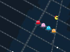 google's april fool's day trick lets you play ms. pac-man in google maps (goog)