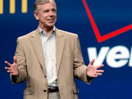 verizon is planning to launch a low-price cable tv competitor this summer (vz)