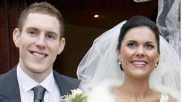 michaela mcareavey: husband returns to mauritius to launch fresh murder appeal