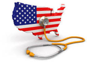 american healthcare - a racket of rackets