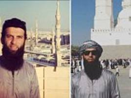 england all-rounder moeen ali jets off to saudi arabia
