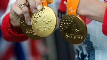 'too much' focus on winning medals says uk athletics boss