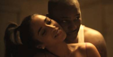 """watch cam'ron's new video for vanessa carlton-sampling song """"10,000 miles"""""""