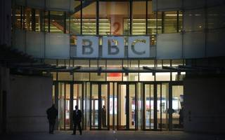 rival group of mps hits back in bbc brexit bias row: counter letter in full