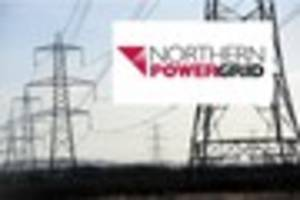 live updates as power cut hits 1500 homes in hull