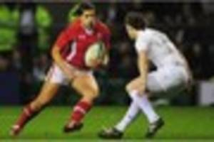wales international returns for cup final