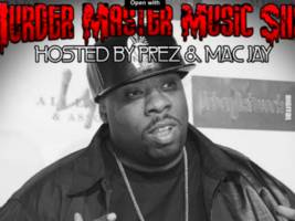 """rampage's top 5 murder master music show moments: """"flipmode is still a unit"""" [audio]"""
