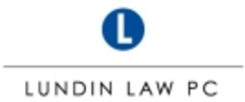 important investor alert: lundin law pc announces securities class action lawsuit against ovascience, inc. and encourages investors with losses to contact the firm