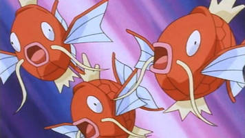 pokémon go event gave more than half a billion magikarp a home