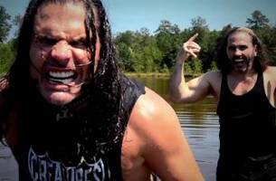 jeff hardy denies he and broken matt are on their way to wwe any time soon
