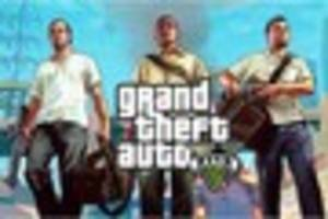 man, 24, set up fake facebook account using grand theft auto...
