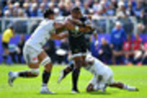 match report: bath rugby advance to the european challenge cup...