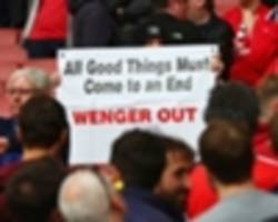 'arsenal dropped two points' - welbeck questions gunners desire