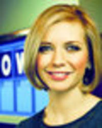countdown host rachel riley reveals the truth about the carol vorderman mystery