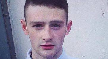 christopher meli murder accused allegedly kicked him as he was put in recovery position, court hears