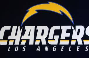 la chargers begin workouts in san diego