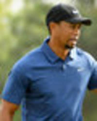 tiger woods will wear green jacket at champions dinner... but won't win at augusta again