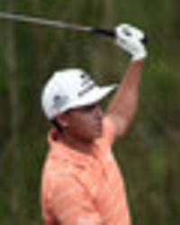 us masters 2017: ricky fowler tells golf bosses and pedantic fans to keep out