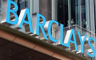 "accused barclays trader was a libor ""rookie"", court told"