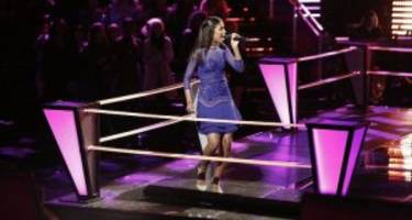 "aliyah moulden wiki: everything you need to know about ""the voice"" contestant"