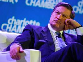 richmond fed president jeffrey lacker resigns abruptly after admitting to leaking information