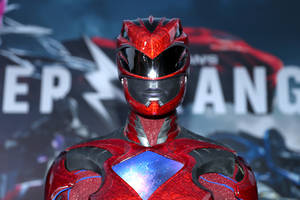 Get Ready To Morph Again - There's Even More Power Rangers Movies Planned