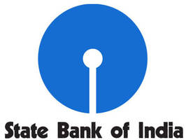 sbi chief rules out spike in bad loans, post-merger