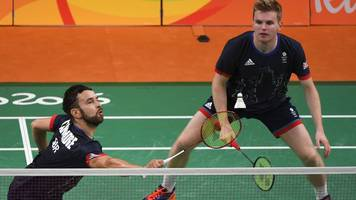 cuts blamed for badminton england tournament withdrawal