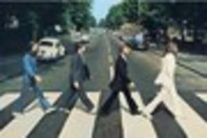 why a zebra crossing could star in the new history centre