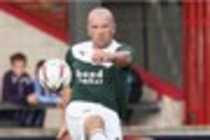 ex-plymouth argyle defender gets role with chesterfield