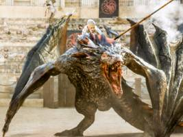 at&t is throwing a free hbo subscription into its 'unlimited' data plan (att)