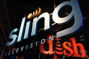sling tv now offers showtime for additional $10 per month