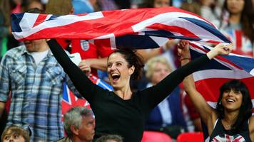 talks over women's team gb football team continue at uefa congress