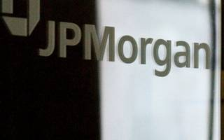 jp morgan has made a big name m&a signing from a rival wall street bank
