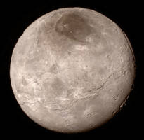 nasa's new horizons spacecraft is more than halfway from pluto