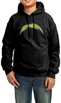 top best 5 san diego chargers youth sweatshirt for sale 2017