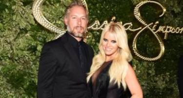 eric johnson, jessica simpson's husband: 5 facts to know