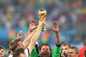 concacaf president: usa, canada, mexico aiming for joint 2026 world cup bid