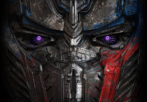 Fancy Seeing Transformers 19? Give It Time
