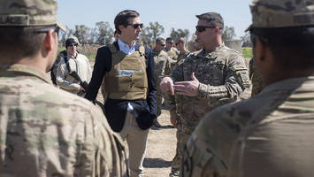 report: bannon refers to jared kushner as 'cuck' and 'globalist'