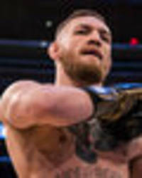 dana white: conor mcgregor vs. floyd mayweather is the fight people want to see